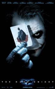 new-batman-dark-knight-the-joker